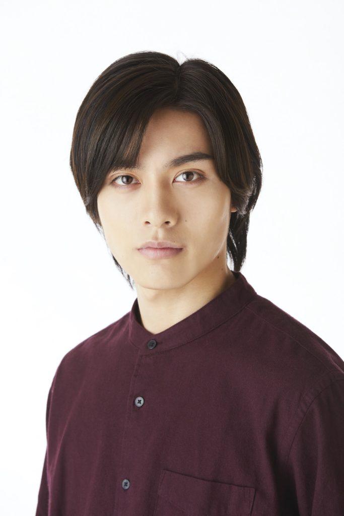 吉田知央 YOSIDA CHIHIRO
